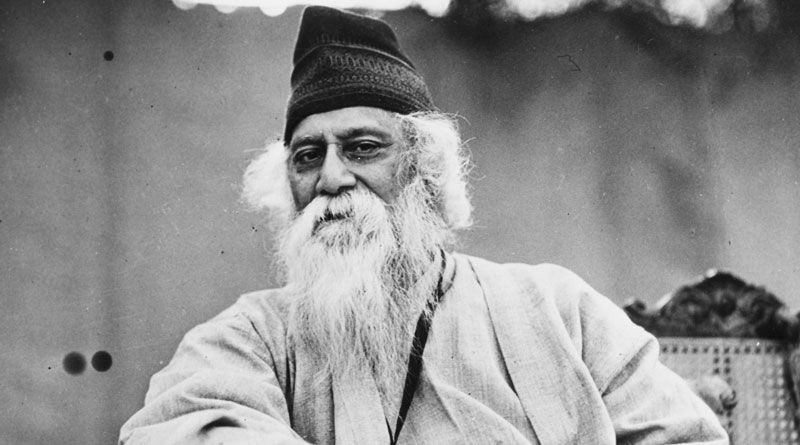 American director's remade Tagore film screened at Cannes