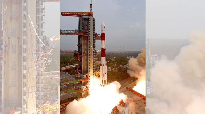 ISRO  test launches India space shuttle  Reusable Launch Vehicle (RLV)