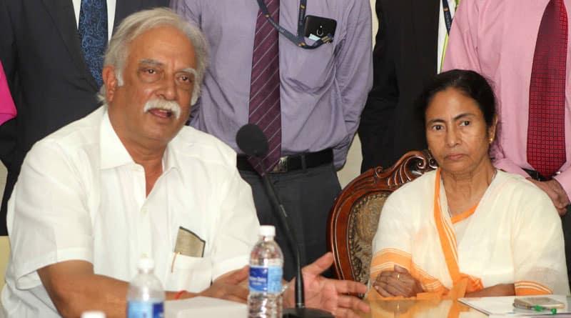 Kolkata-London direct flight can again take off with Mamata's effort