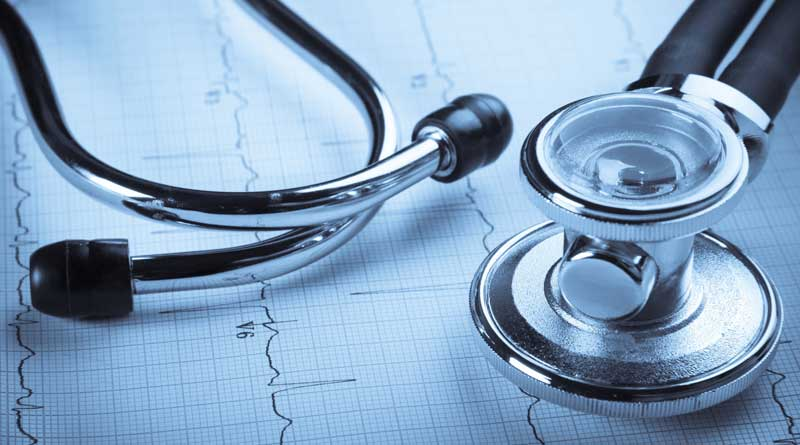 State government increasing 100 seats in medical