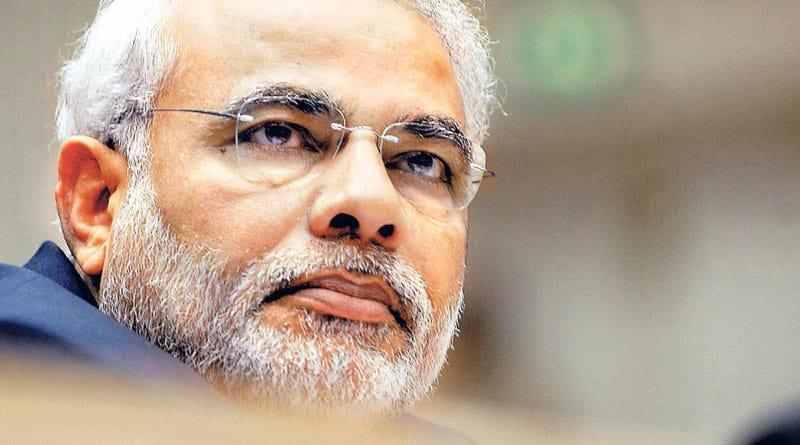 Narendra Modi to reshuffle Cabinet for Uttar Pradesh Assembly elections
