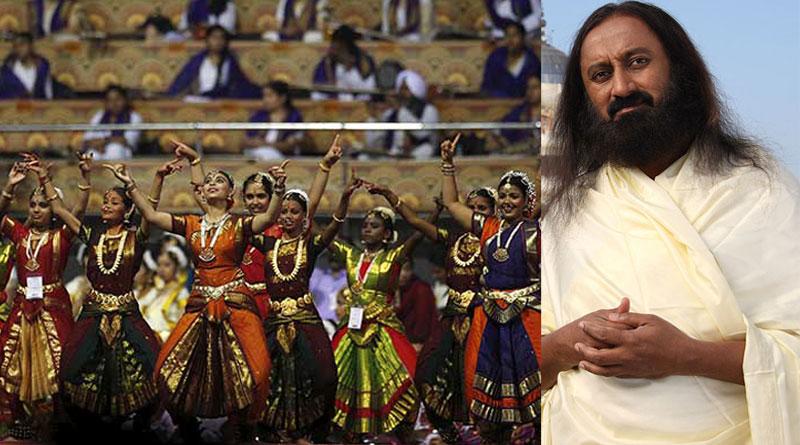 World Culture Festival: NGT fines Sri Sri Ravi Shankar's Art of Living