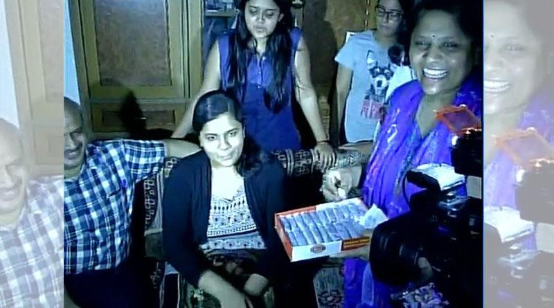 Delhi Girl Tops CBSE Class 12 Exams, South India Scores Best
