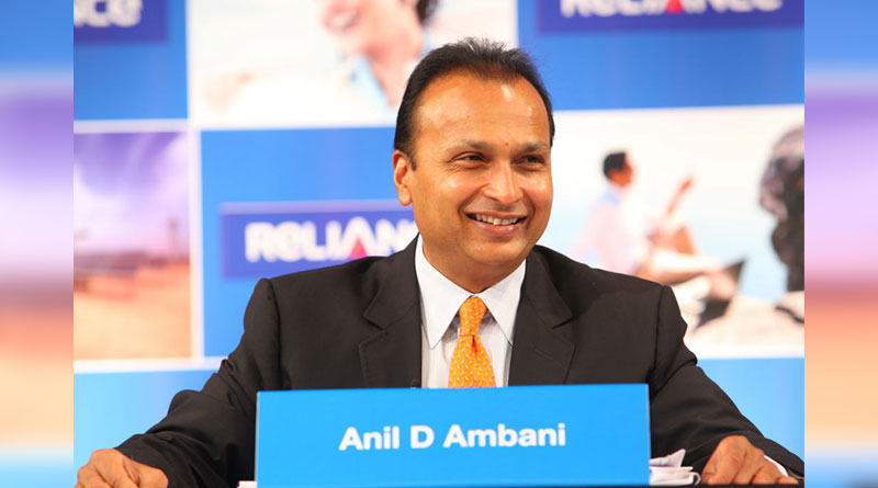 From missiles to submarines, Anil Ambani bets big on defence