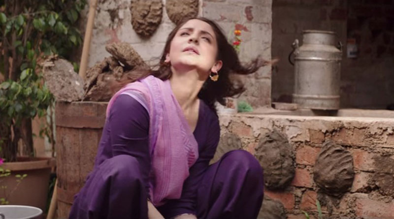 Anushka Sharma learned to make gobar cakes for 'Sultan'