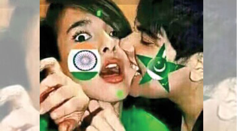 minor-roughed-up-as-indo-pak-display-pic-upsets-right-wing-goons