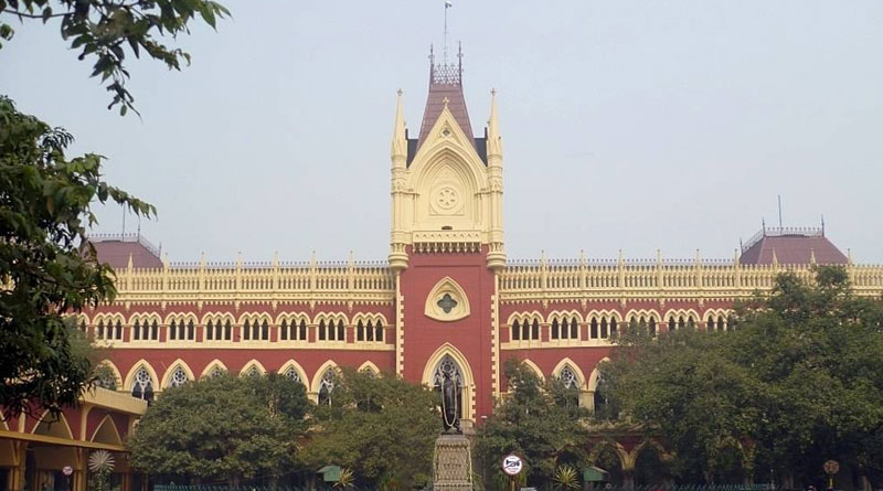 State OBC certificate is not enough to get benifit in job of central govt, says Calcutta High Court| Sangbad Pratidin