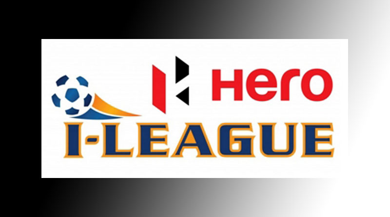 ISL Avoids Collision With I-League; New Look Super Cup Introduced