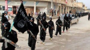 Shia Muslims 'perilous', will be targeted by us everywhere: Islamic State | Sangbad Pratidin