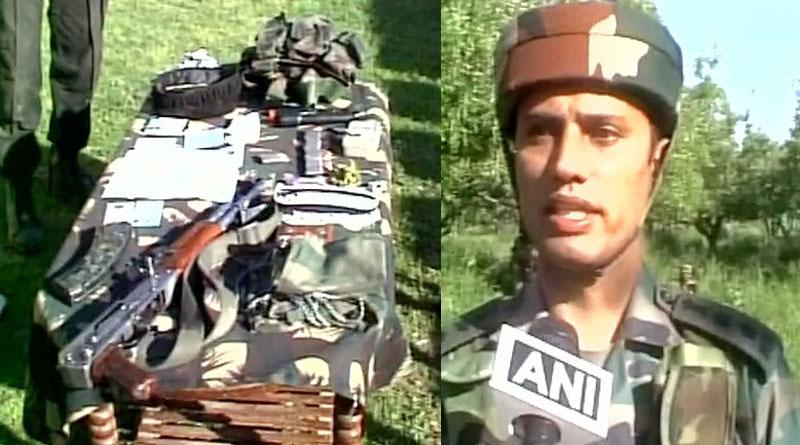 Two-militants-killed-in-encounters-in-Kashmir
