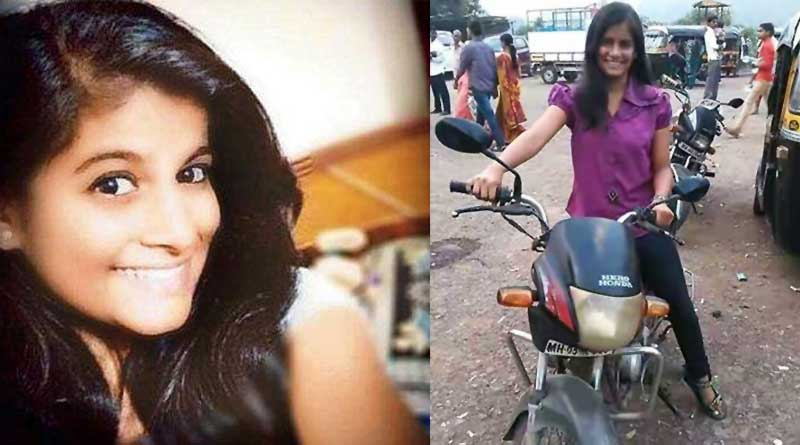 This Class X Girl Has Scored A 8.6 CGPA. After Death, Her Donated Organs