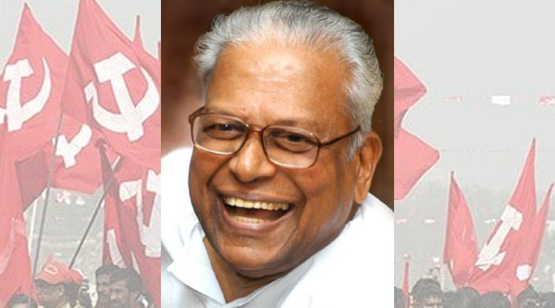 LDF Returns to Power in Kerala Assembly Election