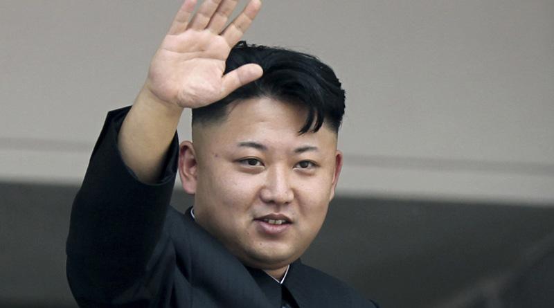 North Korea supreme leader Kim Jong Un severely ill: report
