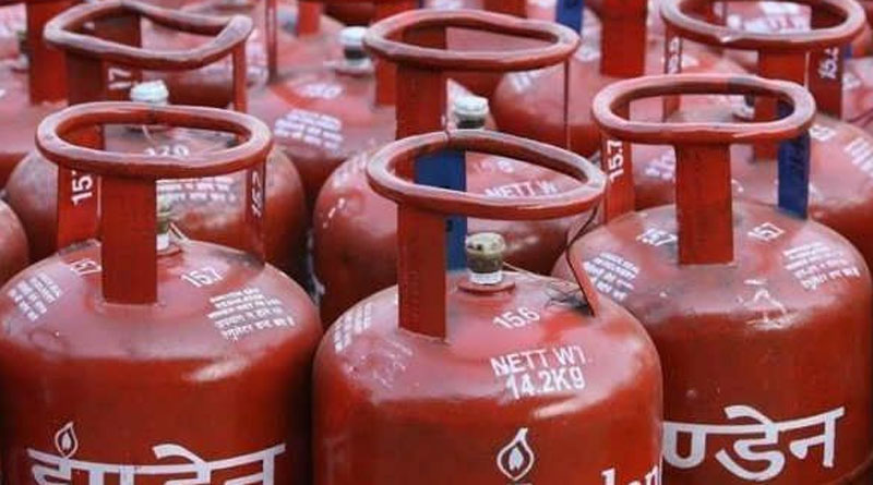 Lifestyle news: How to save money on your cooking gass LPG| Sangbad Pratidin