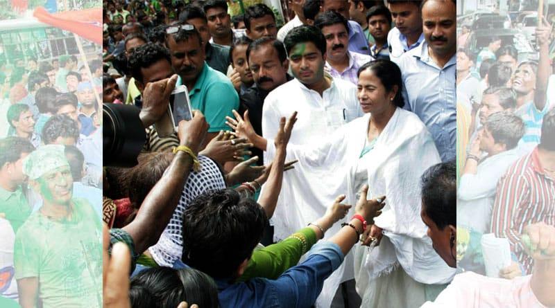 Mamata Banerjee cancels Jalpaiguri tour