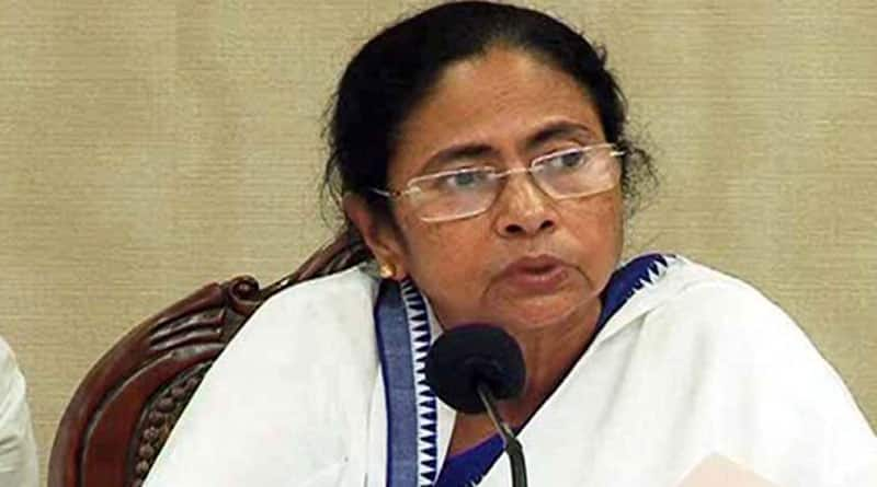 Mamata Announces council of ministers