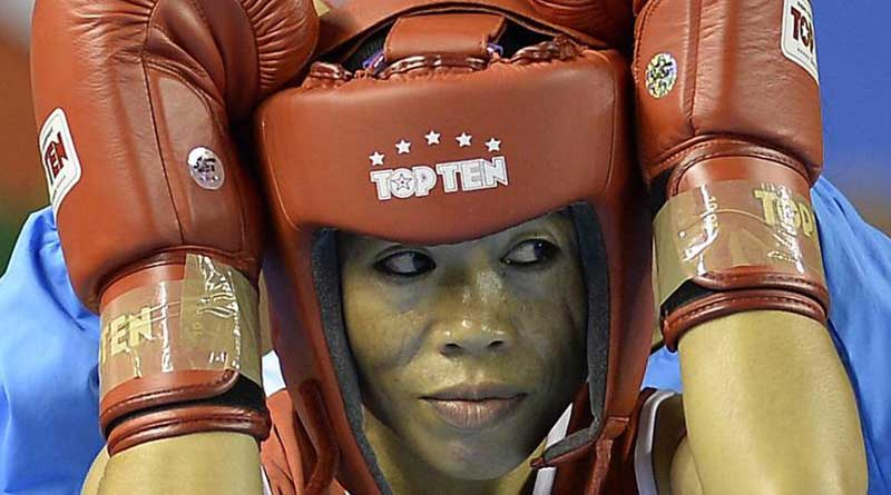 mary-kom_web
