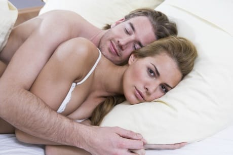 men_fall_asleep_after_sex_1345346925_460x460