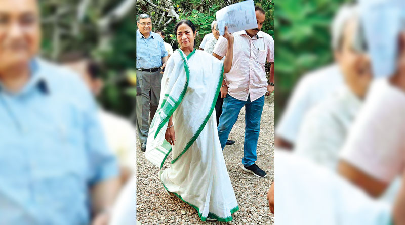 West Bengal: Mamata Banerjee and 41 ministers to take oath tomorrow