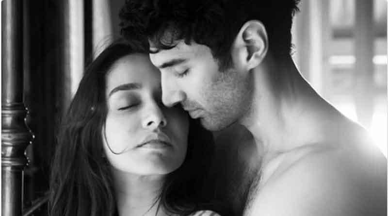 Shraddha Kapoor, Aditya Roy Kapur starrer 'Ok Jaanu' to release January next year