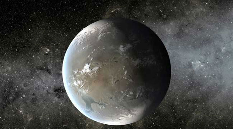 1-200-light-years-away-a-planet-may-have-active-life
