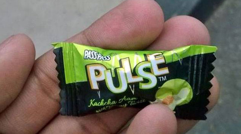 Why and how pulse candy gaining profit
