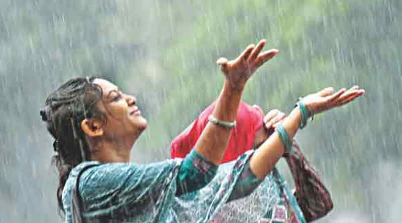 weather forecast for next 24 hours in kolkata
