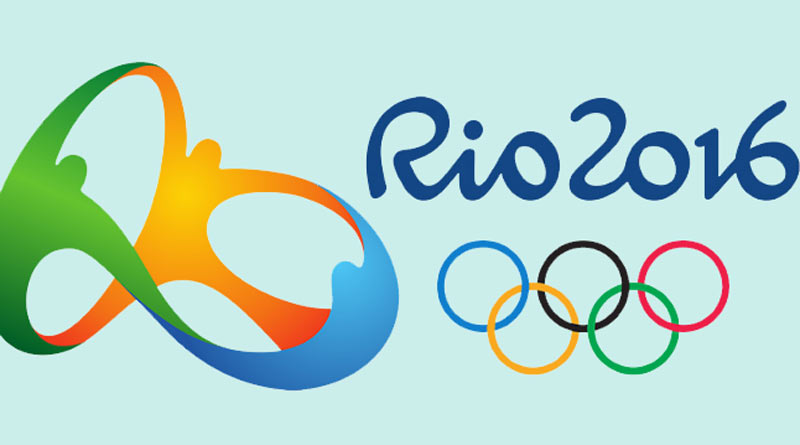 450,000 Condoms Have Been Ordered For The Rio Olympics 2016