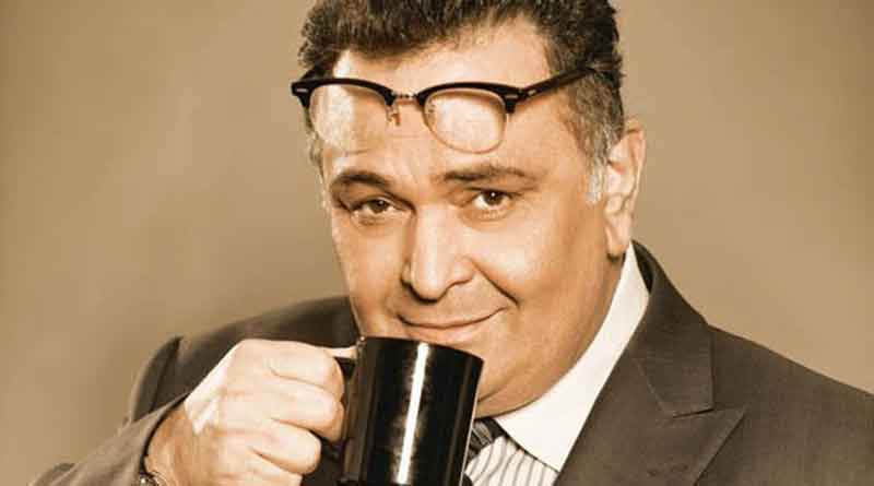 After 'Baap ka Maal' comments, Rishi Kapoor tweets about 64 places named after Nehru-Gandhi family in Delhi