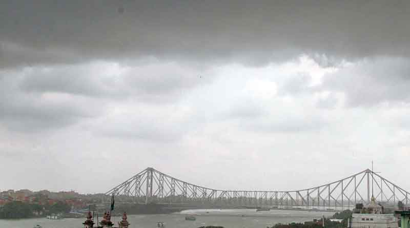 Because of Roanu, Bengal Could Face A Delay Monsoon