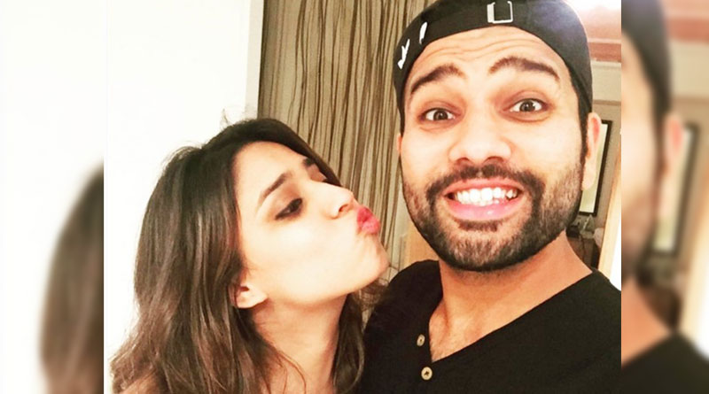 Rohit Sharma Purchases Villa in Khandala Project For Rs 5 cr