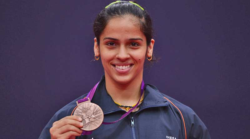 Rio medal winners to be considered for Khel Ratna, Arjuna