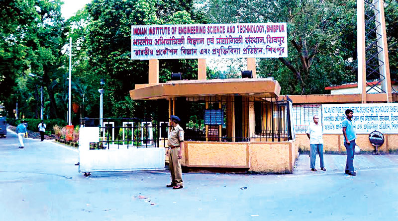 Ex student gives 350 crore for multi speciality hospital and college
