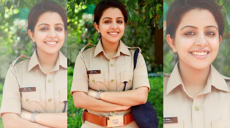 IPS-Officer-Slams-Article-Objectifying-Women