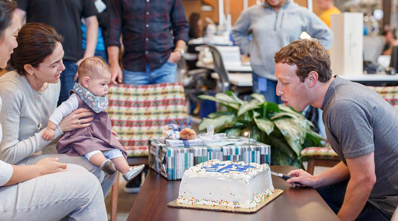 why-mark-zuckerbergs-birthday-was-special-this-year