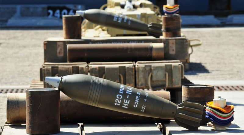 After getting support from Switzerland, the US and Mexico, India's realistic chances of getting into the world's only nuclear cartel