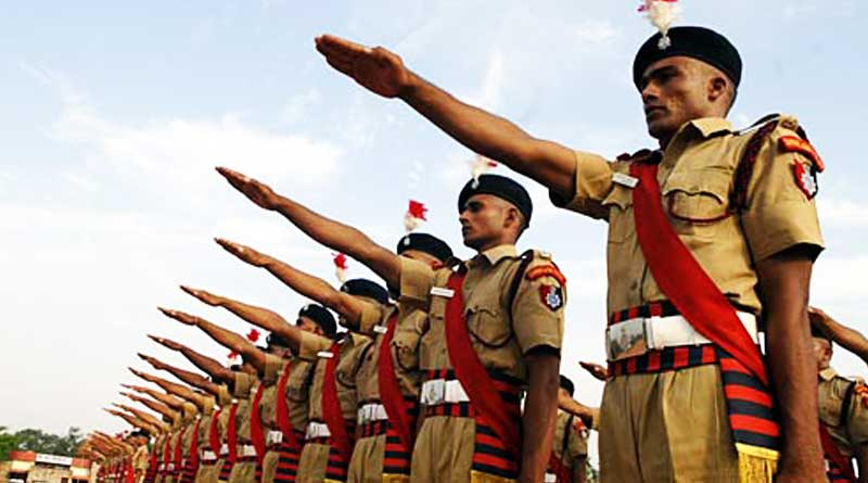 Over 9 lakh people, including PhDs, engineers apply for constables post