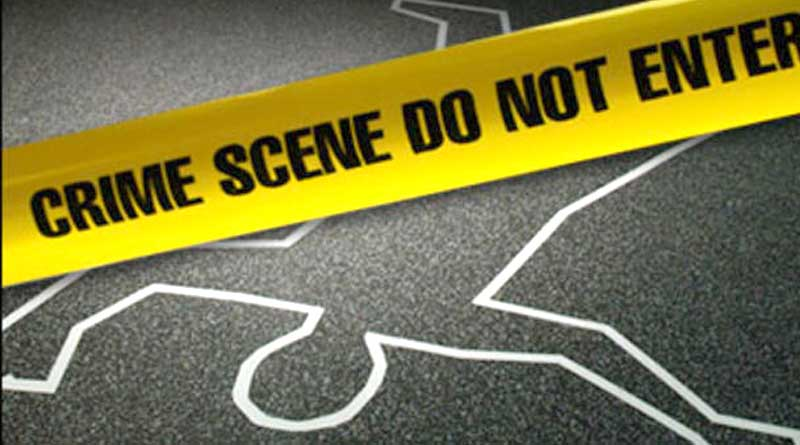 Dead-body,-murder_web