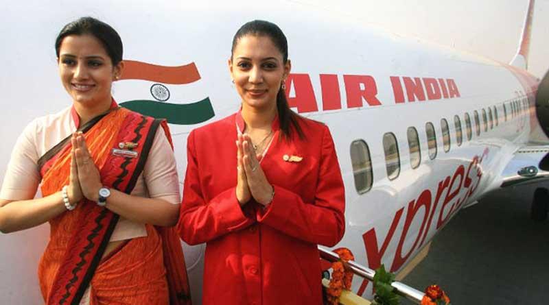 Union Council of Ministers passes domestic airfare bill