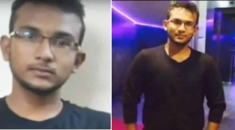 22-year-old student in Chennai dies after hair transplant surgery