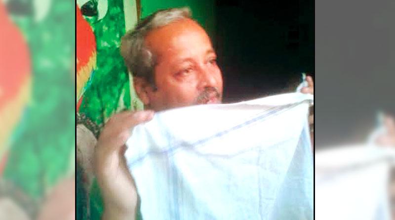 Kidney racket growing in Kolkata