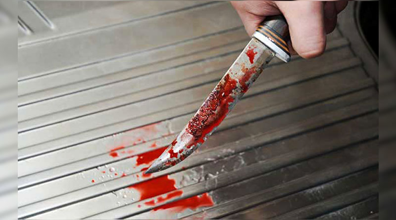 Boy killed by lover's parents