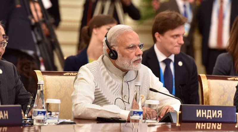 No entry in NSG: India blames one country (China)