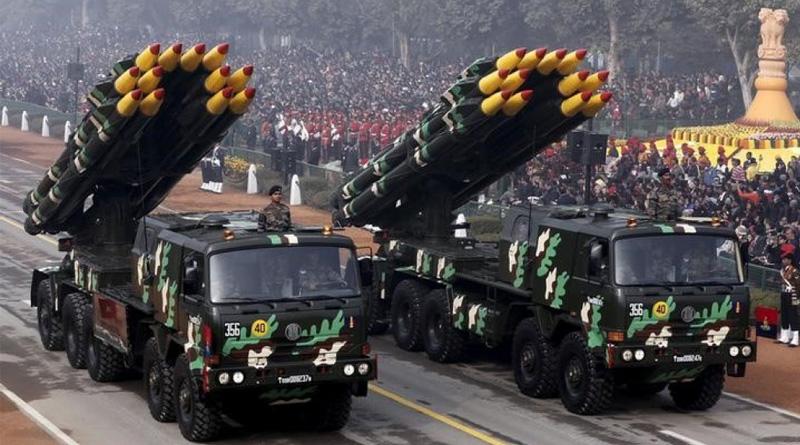 Brushing Chinese Hurdle Aside, Trump to help India gain NSG membership
