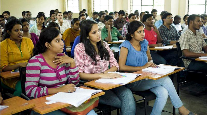 Vacancy in West Bengal SSC Recruitment 2016