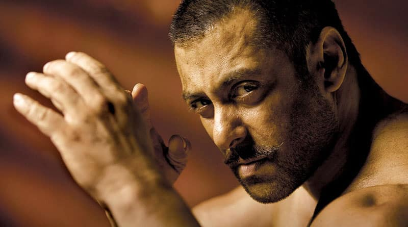 Salman Khan Has 7 Days To Apologise For Rape Comment, Says Women's Panel