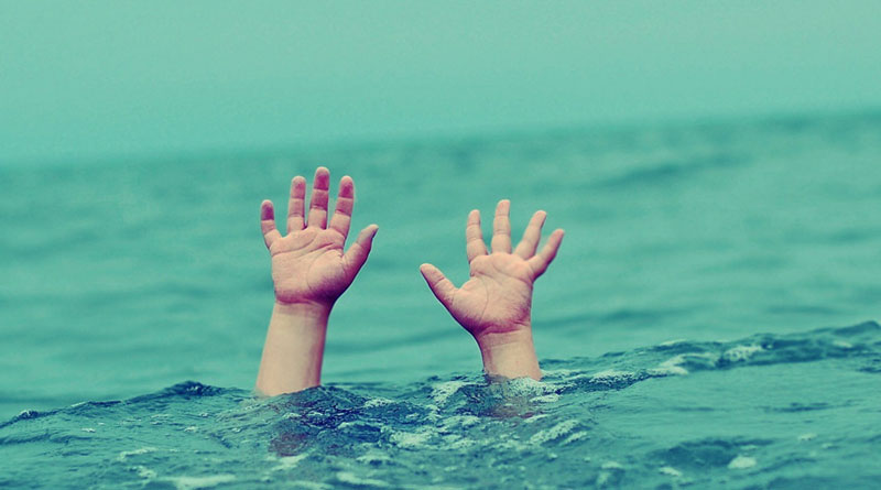 Seven Drown In Ganga After Attempt At Taking Selfie Goes Horribly Wrong