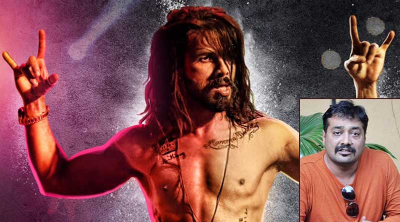 Challenging The Panel's Verdict, Producers Of Udta Punjab Might Drag Censor Board To Court!