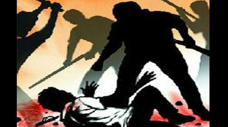 Panchayat poll violence continuous, TMC activist killed in N Dinajpur