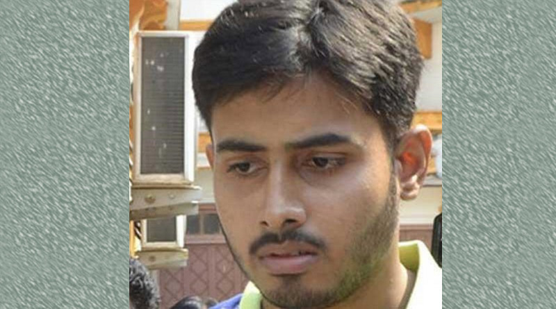 Will commit suicide if cross-examined: Bihar 'topper'
